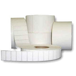 ТермоэтикеткиТОР длянастольныхи промышленных принтеров